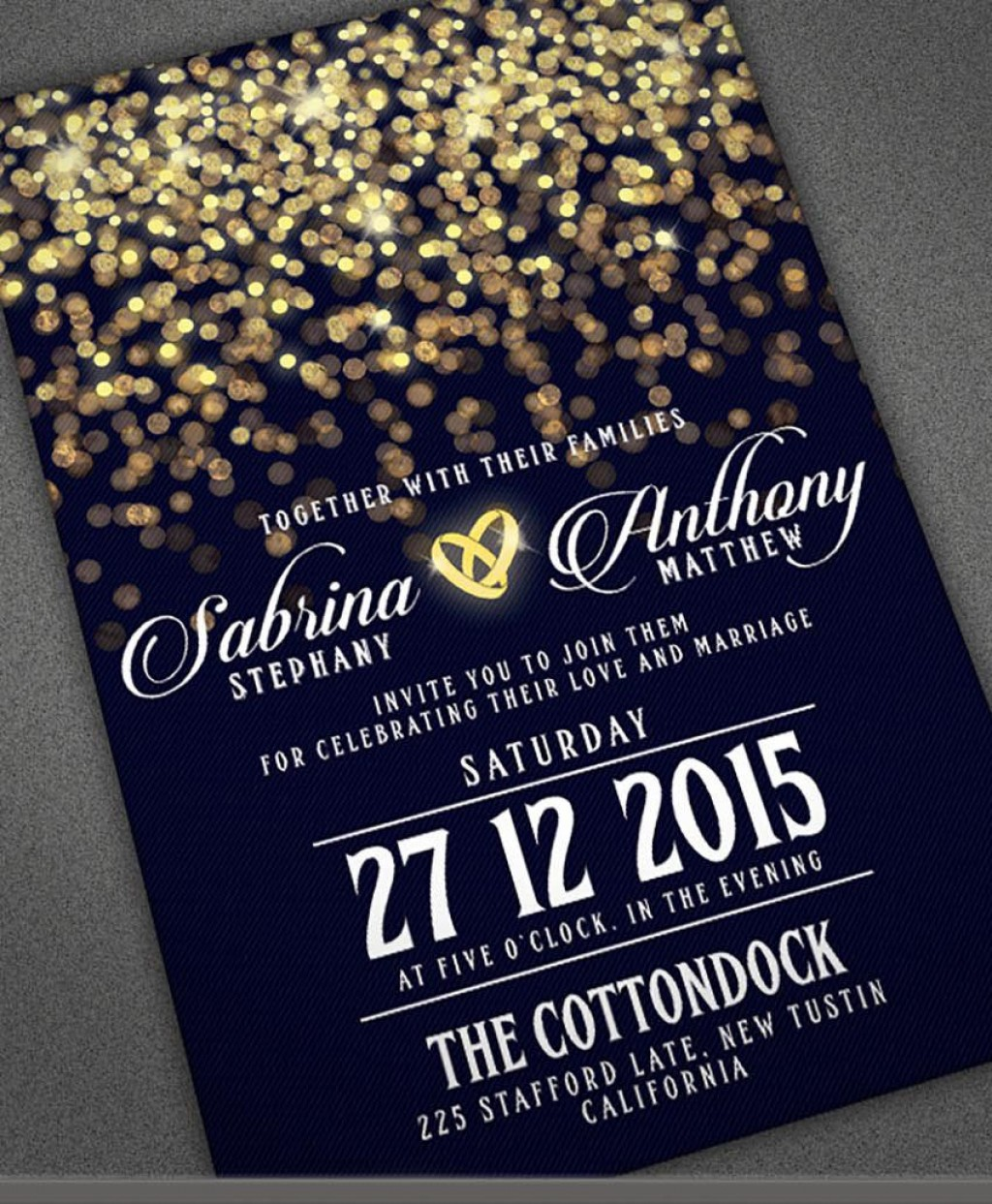 007 Magnificent Photoshop Wedding Invitation Template Picture  Templates Hindu Psd Free Download CardLarge