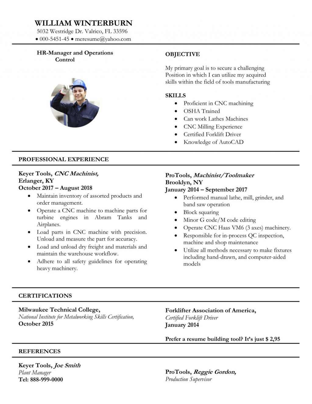 007 Magnificent Resume Template Word 2003 Free Download High Resolution  DownloadsLarge