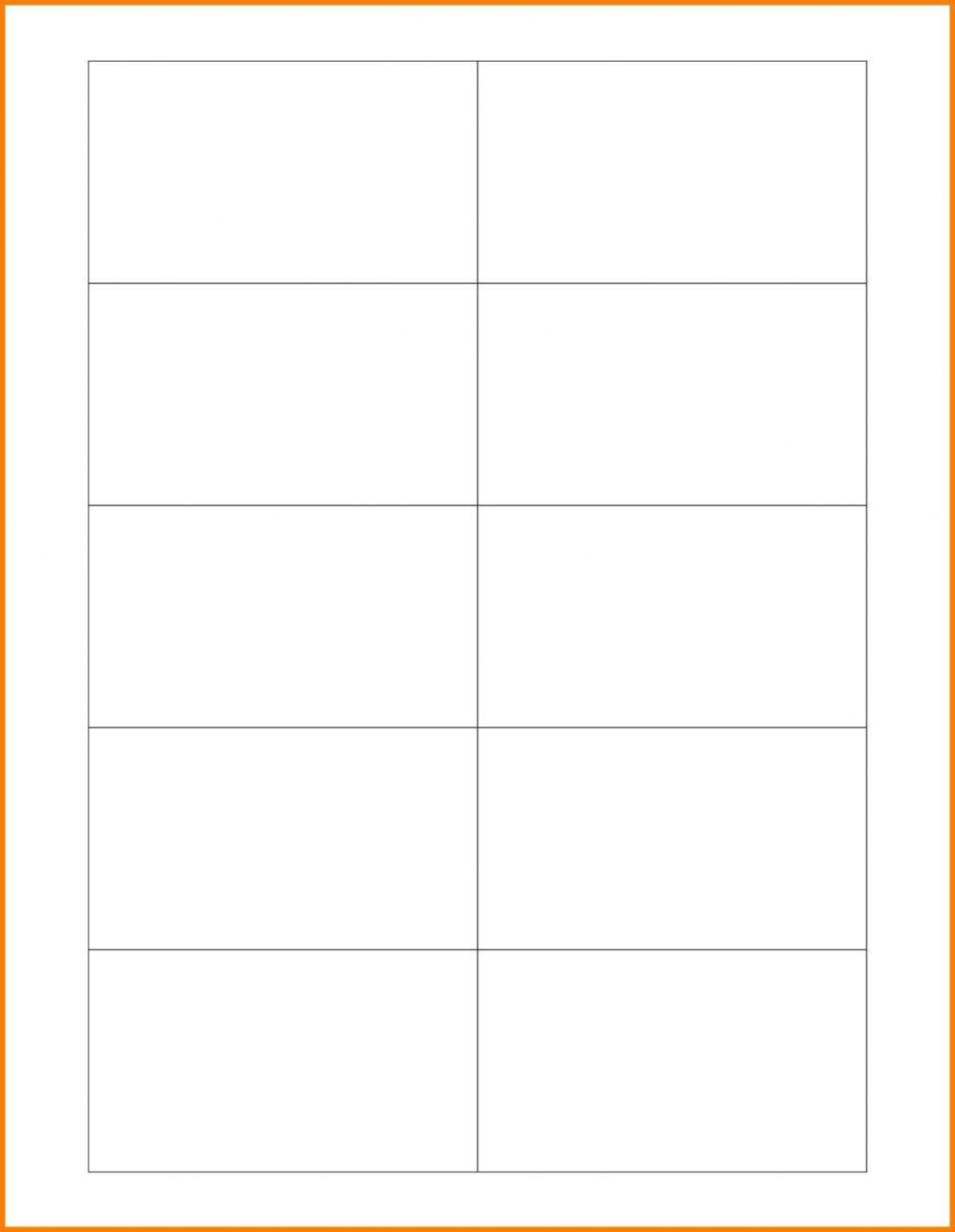 007 Marvelou Free Blank Busines Card Template Image  Templates Online Printable For Word DownloadLarge