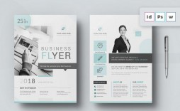 007 Marvelou Microsoft Word Brochure Template Example  M Free Download Design 2007 A4