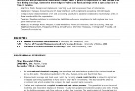 007 Marvelou Microsoft Word Resume Template Highest Quality  Reddit 2019 2010 Free Download