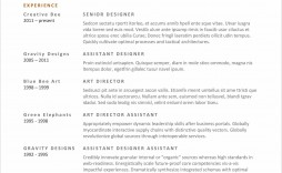 007 Marvelou Word Template For Resume High Def  Resumes M Free Best Document Download