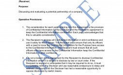 007 Outstanding Free Casual Employment Contract Template Nz Image