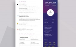 007 Outstanding Free Download Resume Template Design  Templates Word 2019 Pdf 2020