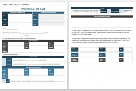 007 Outstanding Microsoft Word Equipment Bill Of Sale Template High Resolution