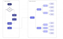 007 Outstanding Online Flow Chart Template High Resolution  Flowchart Proces Diagram
