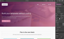 007 Outstanding Open Source Website Template Idea  Templates Web Free Ecommerce Page