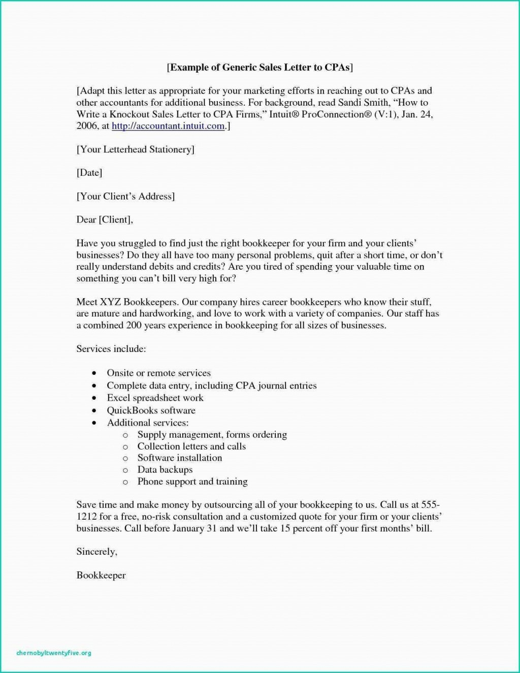 007 Outstanding Real Estate Marketing Letter Example Idea  Examples Agent SampleLarge