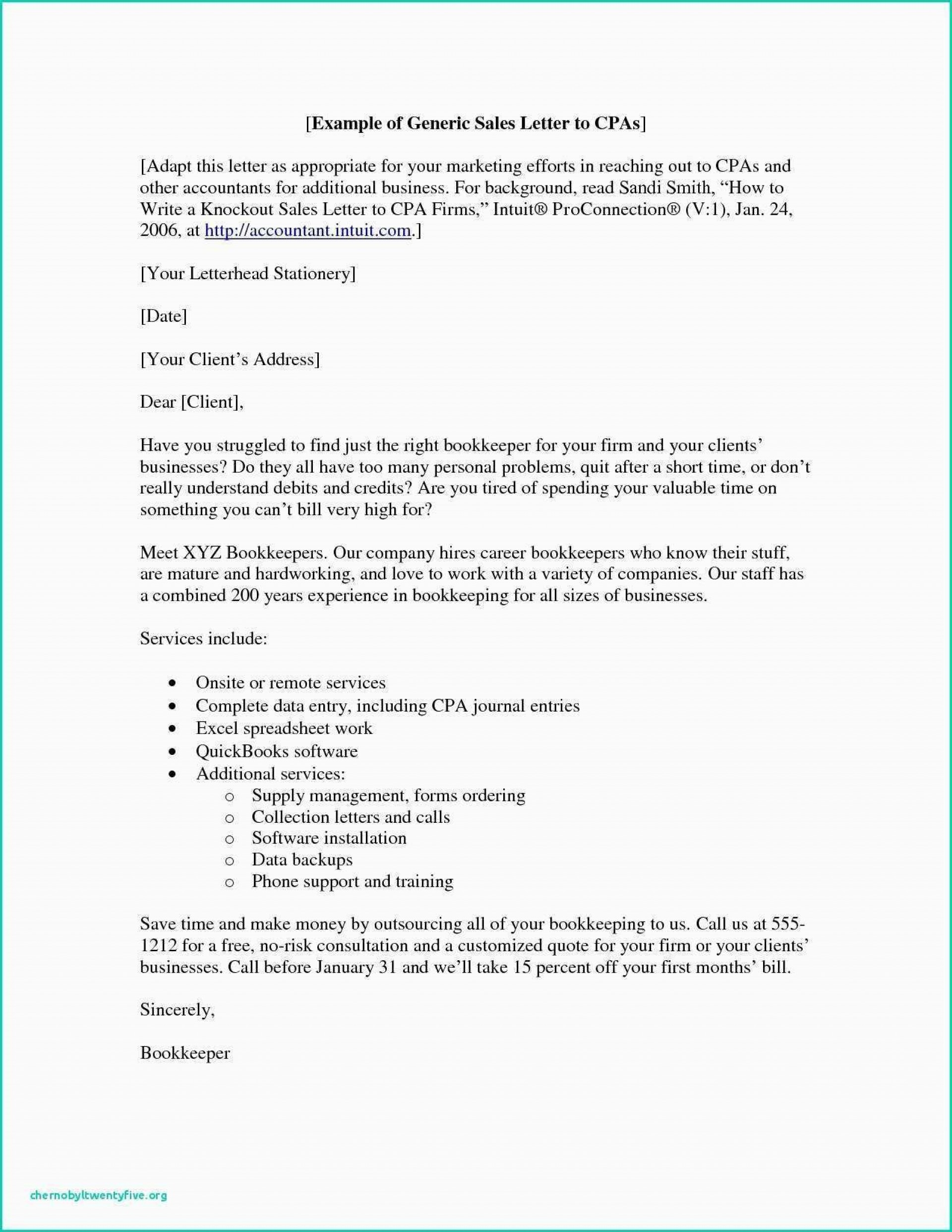 007 Outstanding Real Estate Marketing Letter Example Idea  Examples Agent Sample1920