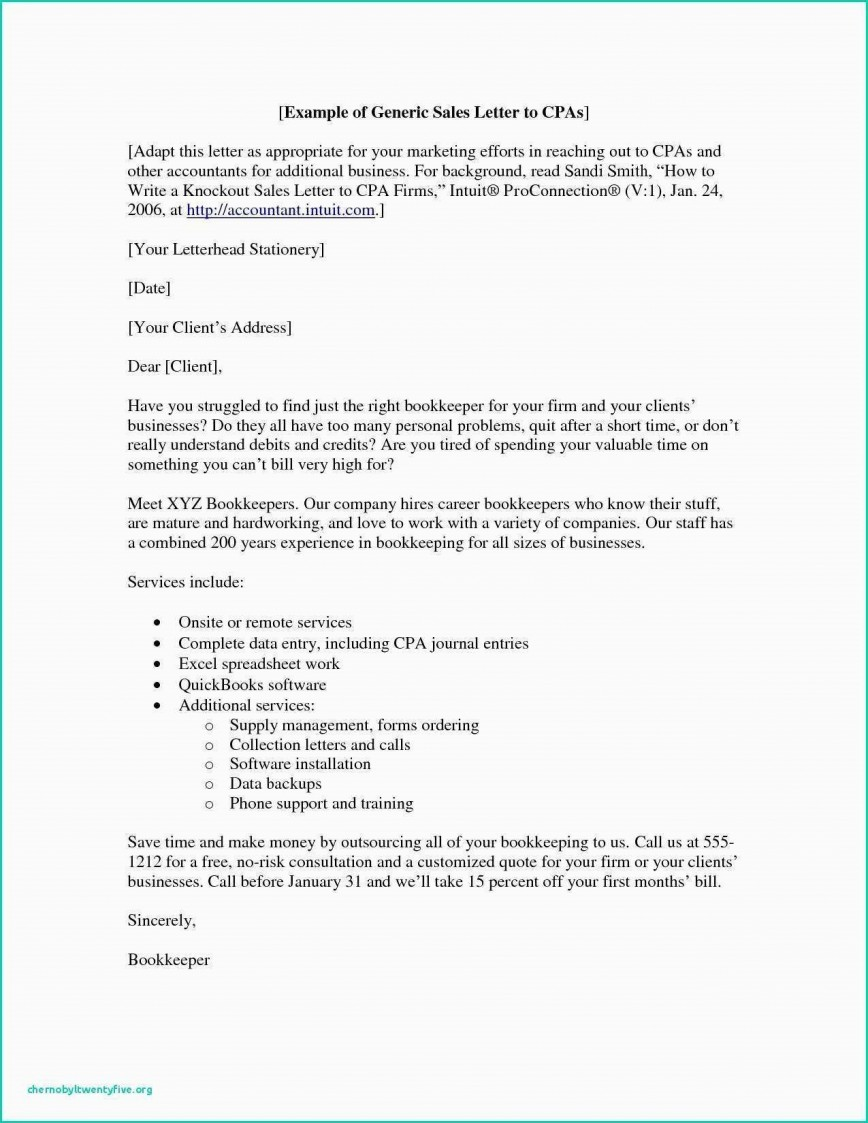 007 Outstanding Real Estate Marketing Letter Example Idea  Examples Agent Sample