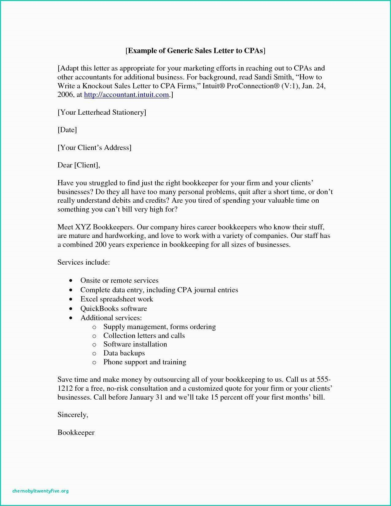 007 Outstanding Real Estate Marketing Letter Example Idea  Examples Agent SampleFull