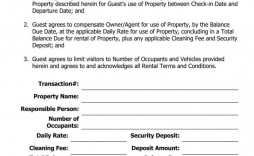 007 Outstanding Template For Home Rental Agreement High Def  Free House