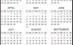 007 Phenomenal 2020 Payroll Calendar Template High Resolution  Biweekly Canada Free Excel