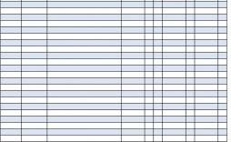 007 Phenomenal Checkbook Register Template Excel Highest Quality  Check 2007 Balance 2003