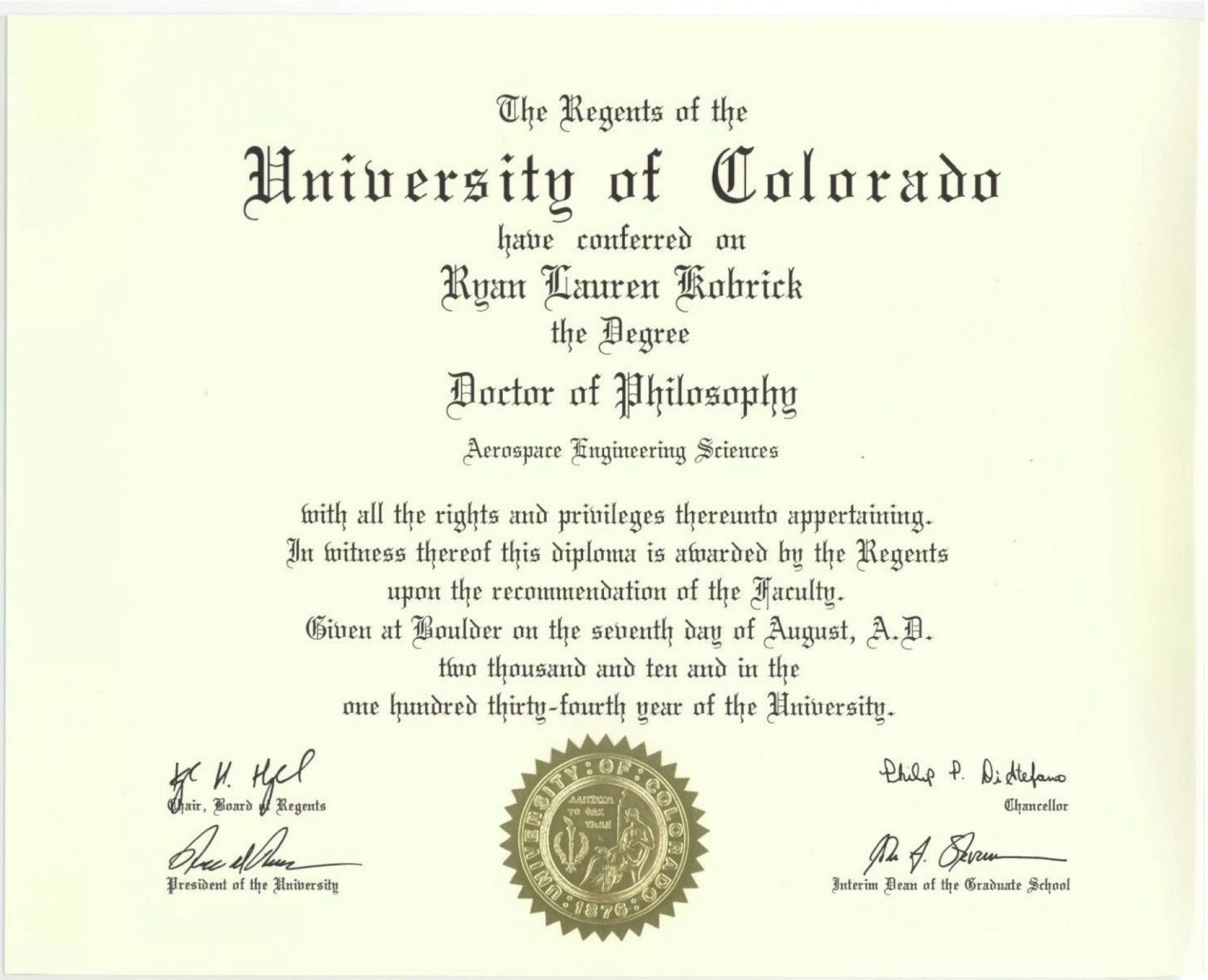 007 Phenomenal Degree Certificate Template Word High Definition 1920