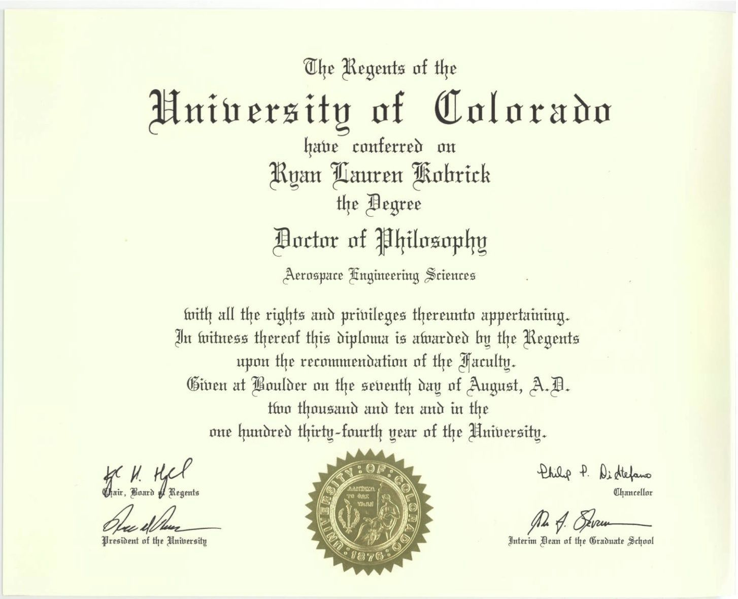 007 Phenomenal Degree Certificate Template Word High Definition Full