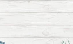 007 Phenomenal Free Printable Elephant Baby Shower Invitation Template Highest Clarity  Templates Editable