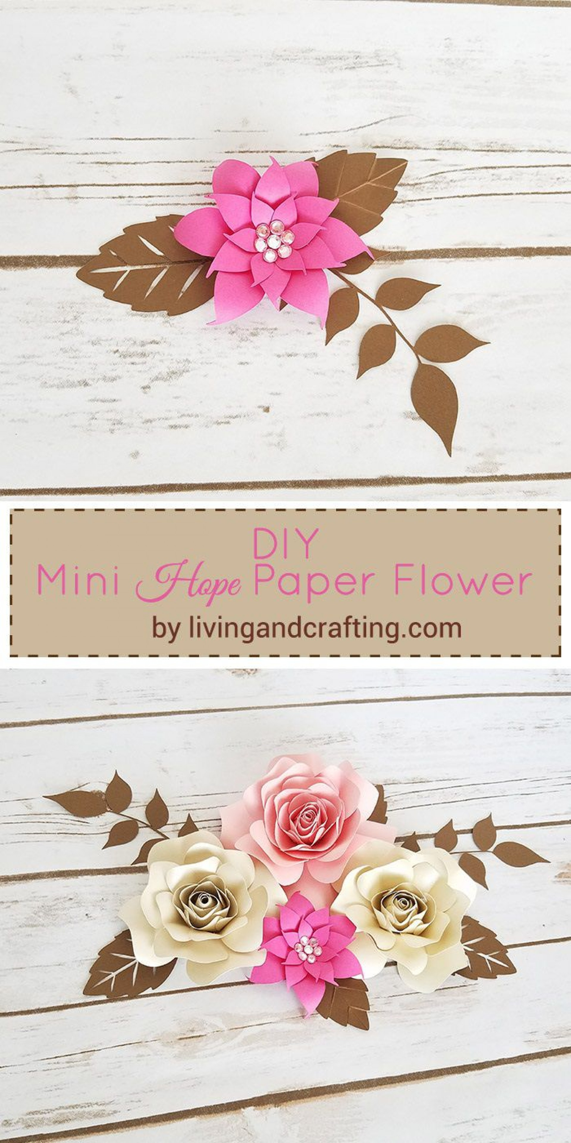 007 Phenomenal Free Small Paper Flower Petal Template Highest Quality  Templates1920