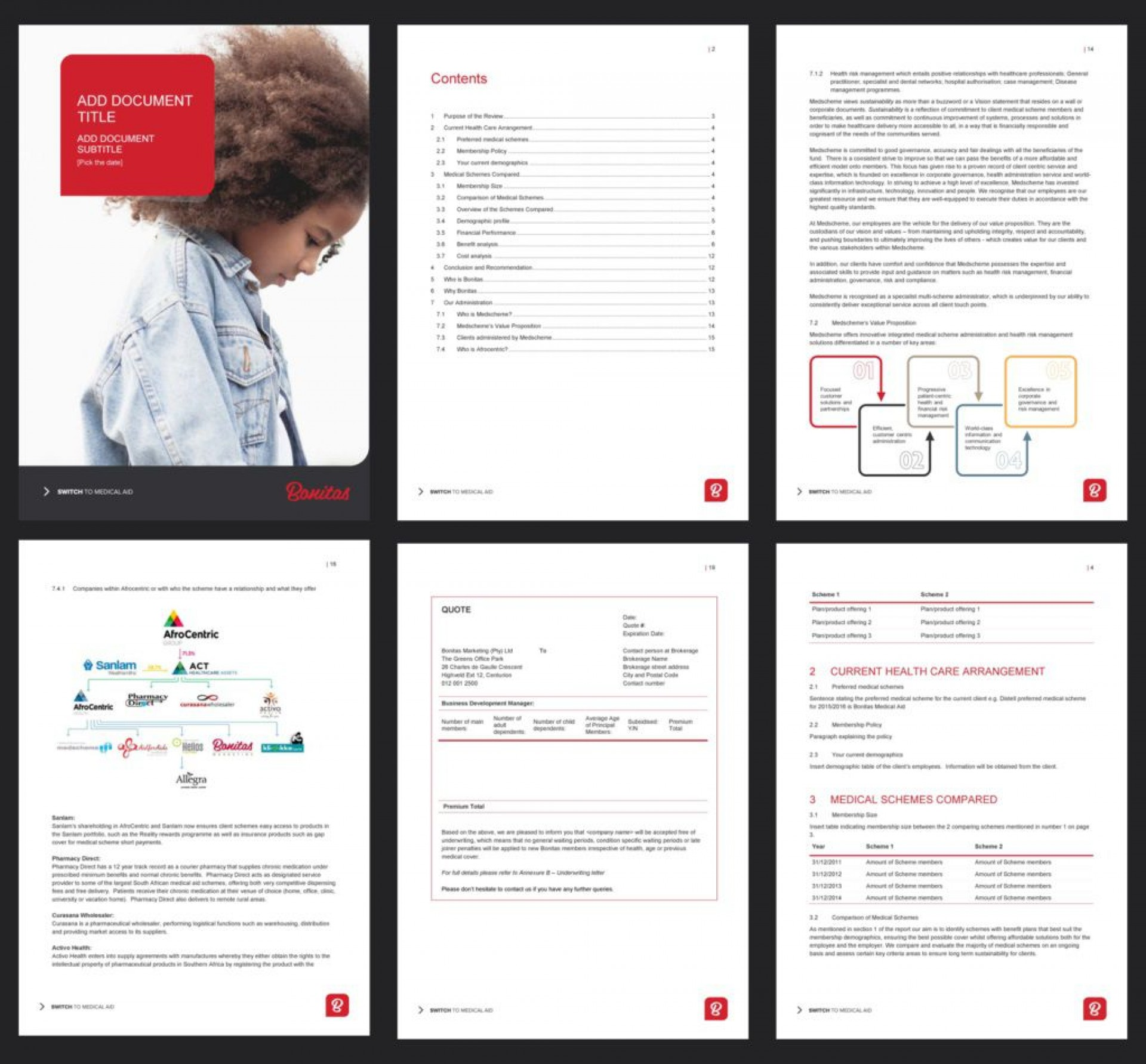 007 Phenomenal Microsoft Word Portfolio Template High Definition  Career Professional Free Download1920