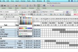 007 Phenomenal Monthly Work Calendar Template Excel Example  Plan Schedule Free Download 2019