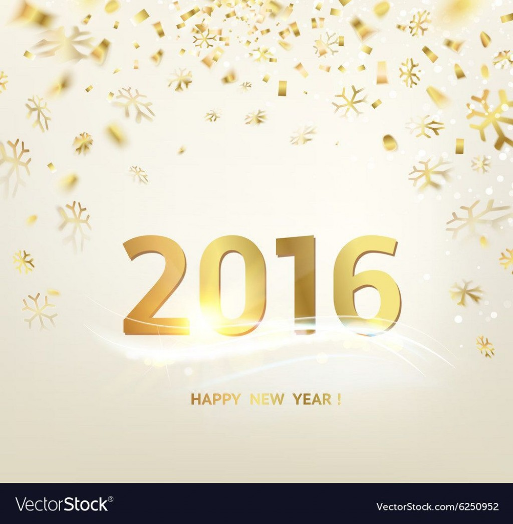 007 Phenomenal New Year Card Template Picture  Happy Chinese 2020 FreeLarge
