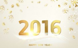 007 Phenomenal New Year Card Template Picture  Happy Chinese 2020 Free