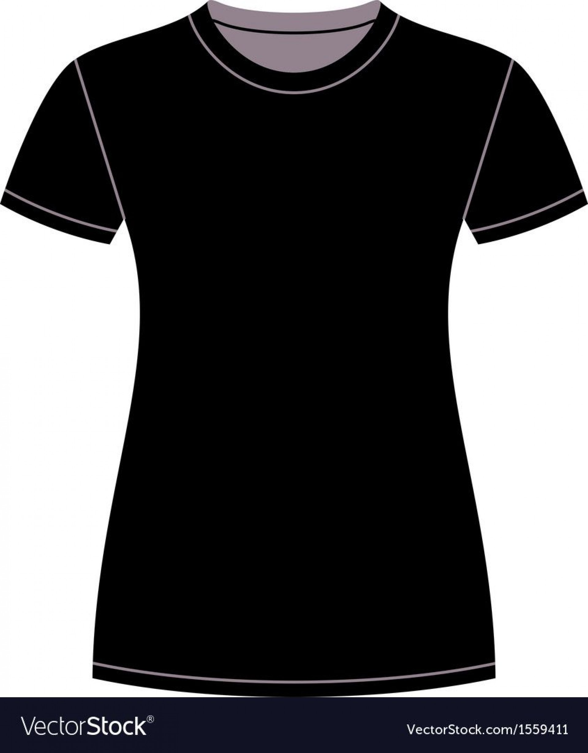 007 Phenomenal T Shirt Template Design Highest Clarity  Psd Free Download Editable1920