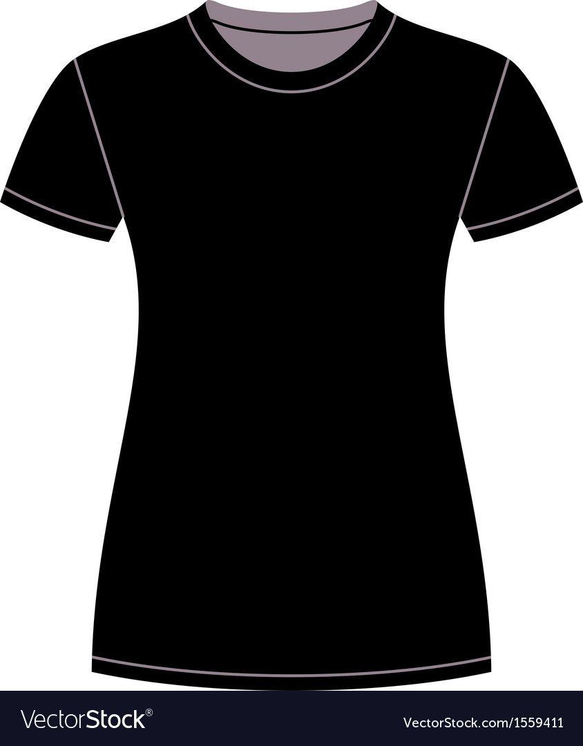 007 Phenomenal T Shirt Template Design Highest Clarity  Psd Free Download EditableFull