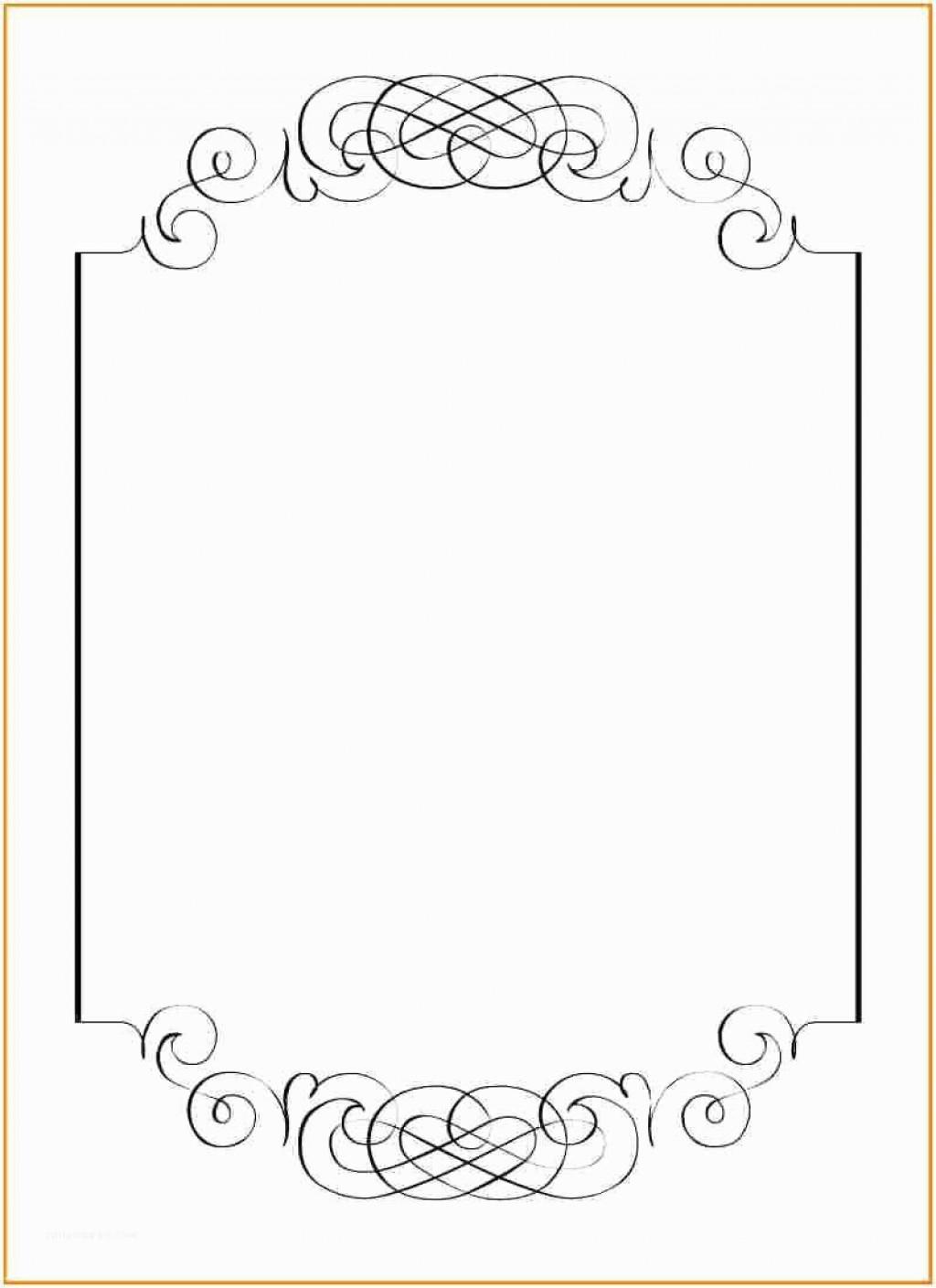 007 Phenomenal Wedding Invitation Template Word Picture  Invite Wording Uk Anniversary Microsoft Free MarriageLarge