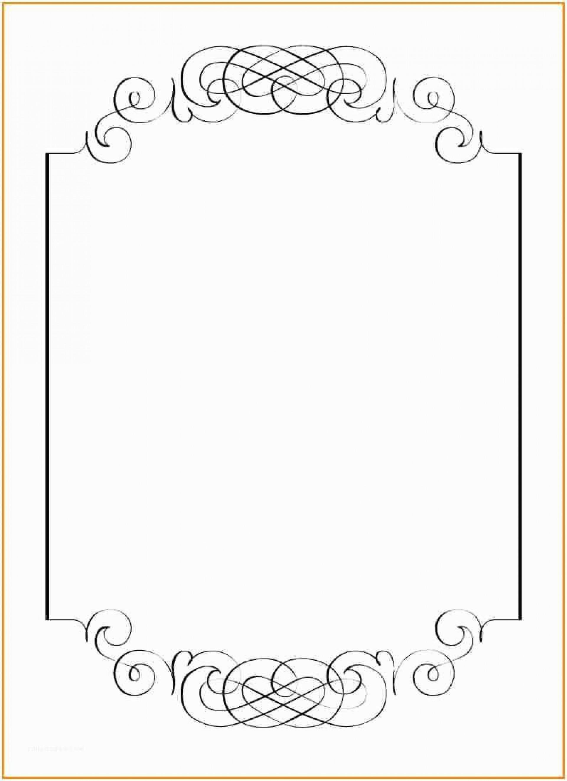 007 Phenomenal Wedding Invitation Template Word Picture  Invite Wording Uk Anniversary Microsoft Free Marriage1920