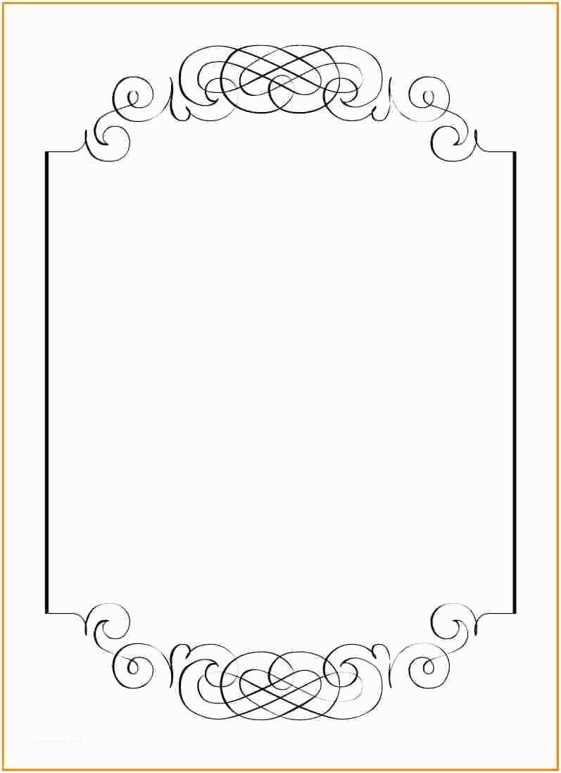 007 Phenomenal Wedding Invitation Template Word Picture  Invite Wording Uk Anniversary Microsoft Free MarriageFull