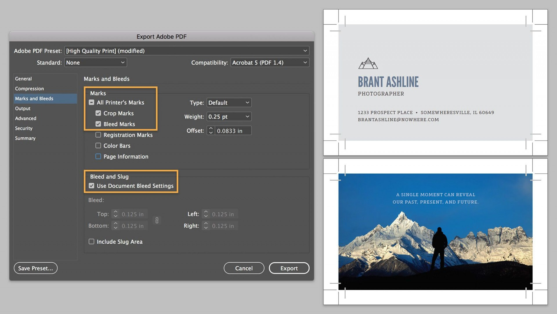 007 Rare Busines Card Layout Indesign High Definition  Size Template Free Download Cs61920
