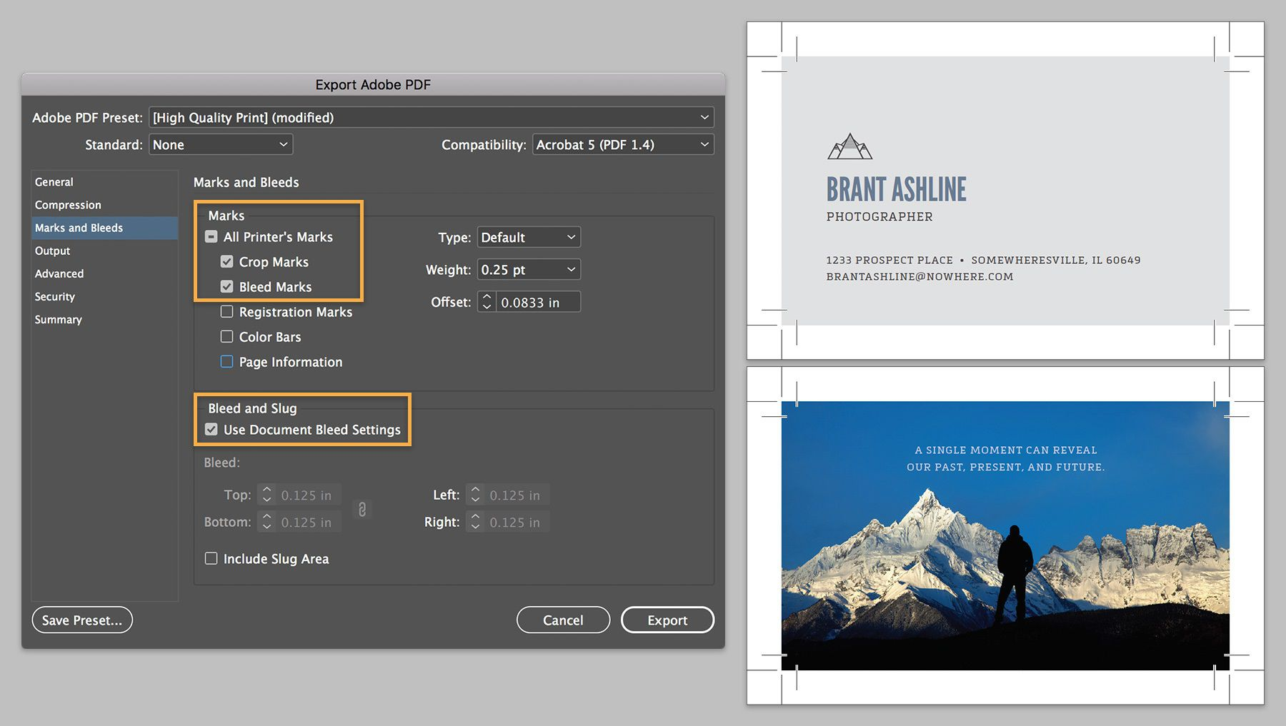 007 Rare Busines Card Layout Indesign High Definition  Size Template Free Download Cs6Full