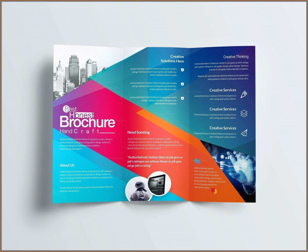 007 Rare Flyer Template Free Word Design  Tri Fold Leaflet Music Lesson MicrosoftLarge