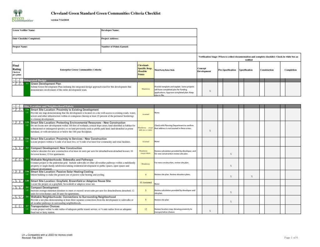 007 Rare Free Commercial Construction Punch List Template Idea Full