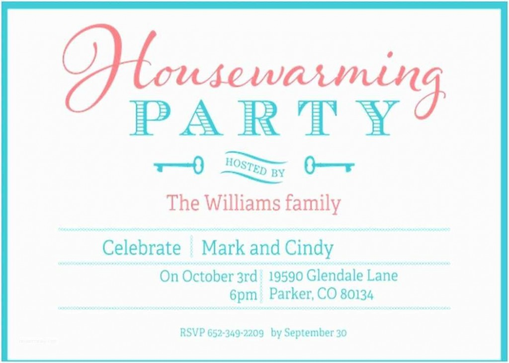 007 Rare Housewarming Party Invite Template High Definition  Templates Invitation Maker EditableLarge
