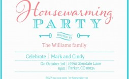 007 Rare Housewarming Party Invite Template High Definition  Templates Invitation Maker Editable