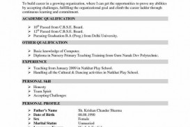 007 Rare Musical Theater Resume Template Word Inspiration  Theatre