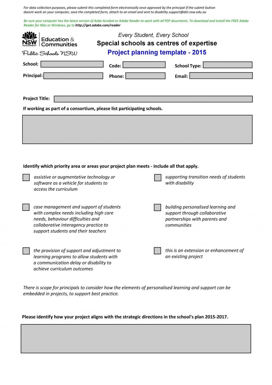 007 Rare Software Project Management Plan Example Pdf Idea  RiskLarge
