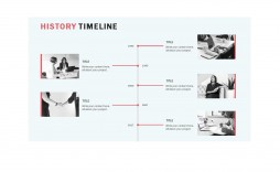 007 Rare Vertical Timeline Template For Word Inspiration  Blank