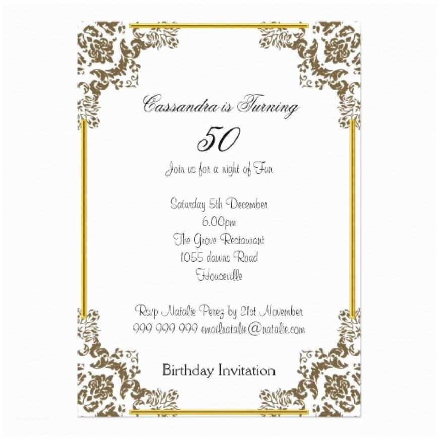 007 Remarkable 60th Birthday Invite Template Idea  Templates Free Printable Party Invitation Funny