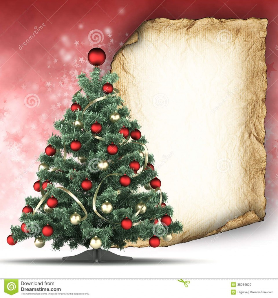 007 Remarkable Christma Card Template Free Download Image  Greeting Photoshop960