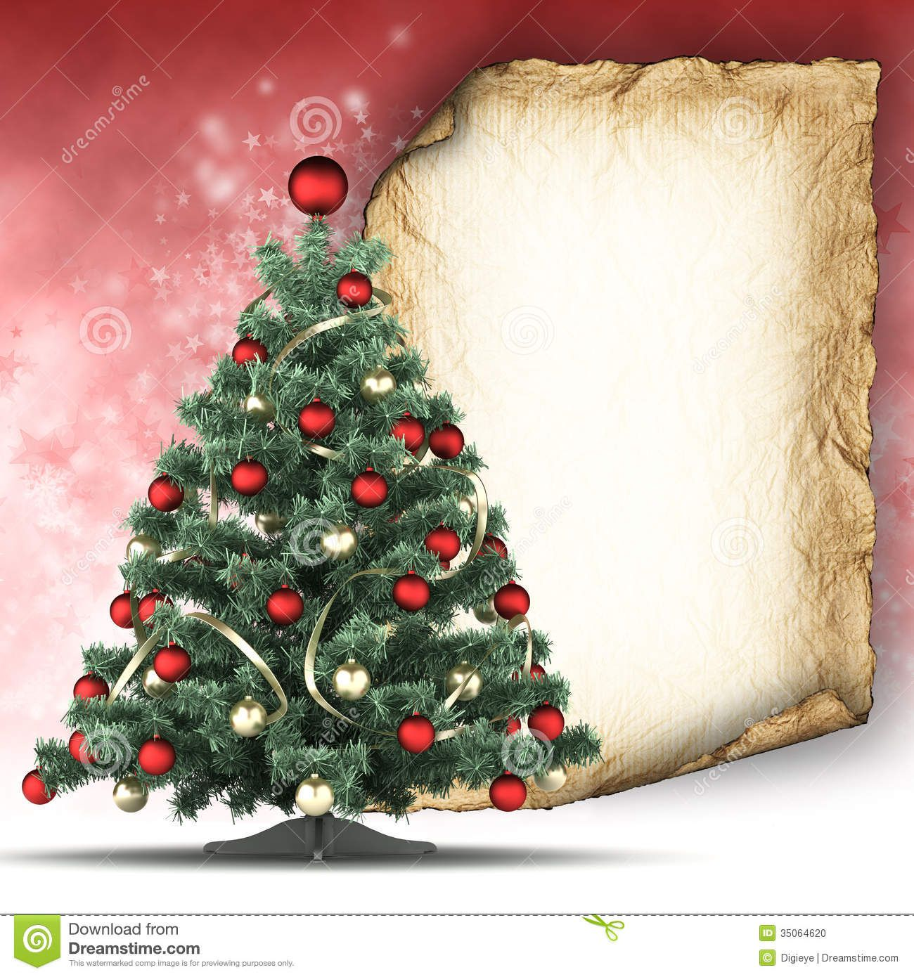 007 Remarkable Christma Card Template Free Download Image  Downloads Photoshop Photo EditableFull