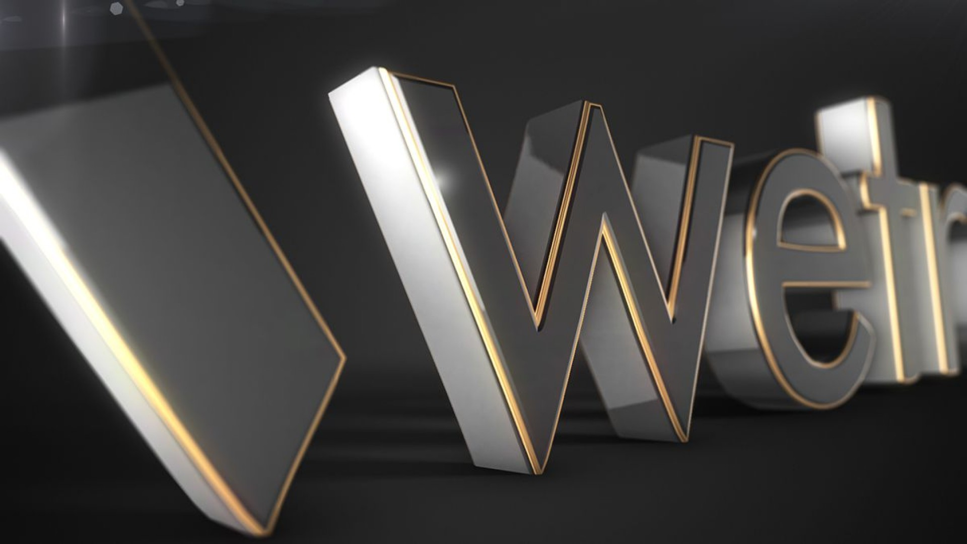 007 Remarkable Free After Effect Template  3d Logo Animation Example - V2 Download1920