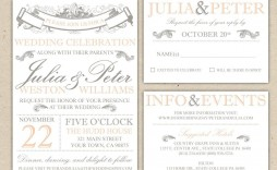 007 Remarkable Free Wedding Invitation Template Printable High Definition  For Microsoft Word Mac