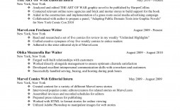 007 Remarkable Graduate School Curriculum Vitae Template Example  For Application Resume Format