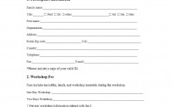 007 Remarkable New Customer Application Form Template High Def  Account Uk Credit Australia Request