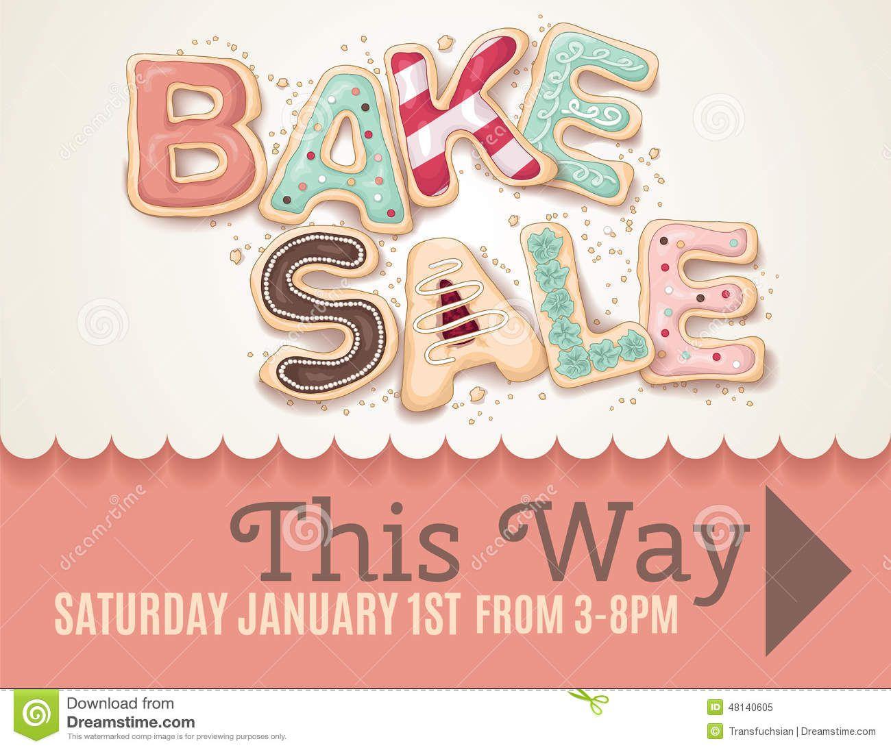 007 Remarkable Valentine Bake Sale Flyer Template Free High Def  Valentine'Full