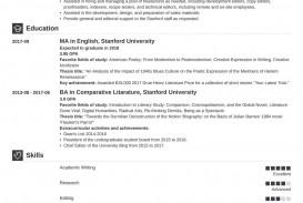 007 Sensational Basic Student Resume Template Highest Clarity  Simple Word High School Australia Google Doc