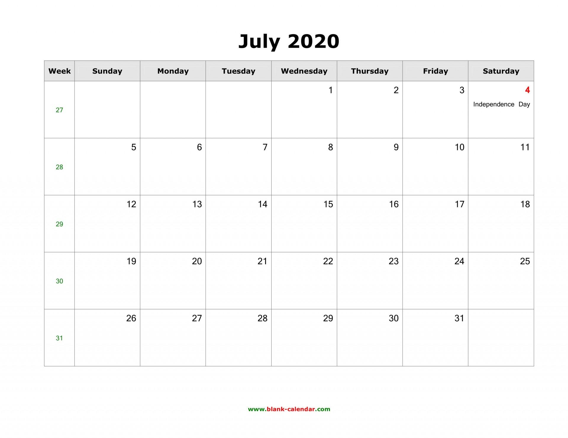 007 Sensational Blank Monthly Calendar Template Google Doc Inspiration  Docs1920